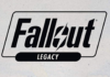 The Fallout Legacy collection officially announced for October release- Details inside