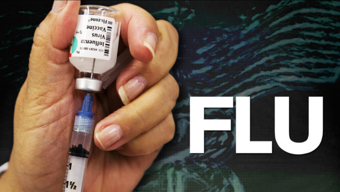 Is Flu shots be free after health reform?