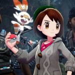 List of All Top New Games Out On Switch, PS4, Xbox One, And PC This Month