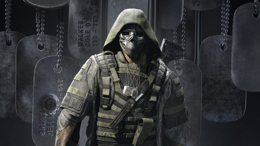 """Ghost Recon Breakpoint"" Update - Ubisoft Removed Some Microtransactions From"