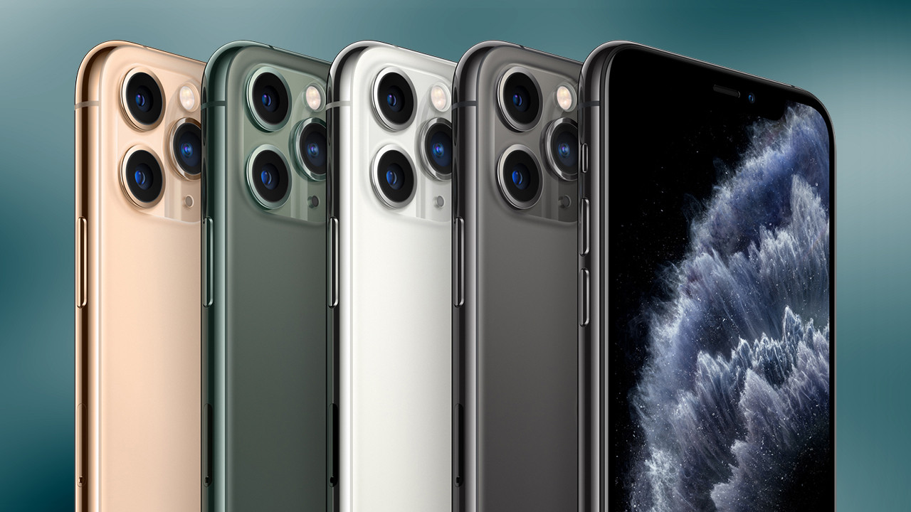 What makes Google Pixel 4-5G Verizon one Step Ahead Of The iPhone 11?