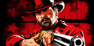 """""""Red Dead Redemption 2"""" Is Now Finally Coming to PC and Google Stadia"""