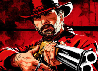 """Red Dead Redemption 2"" Is Now Finally Coming to PC and Google Stadia"