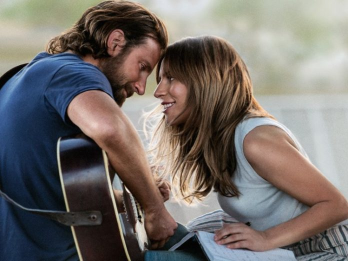 A Star Is Born's first anniversary celebrated by Lady Gaga: Details inside