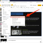 How to convert Google Slides to a PowerPoint presentation in 4 easy steps?