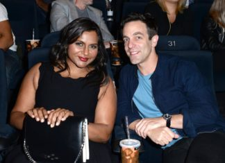 Mindy Kaling says the TV academy tried to strip her of producer credit on 'The Office'