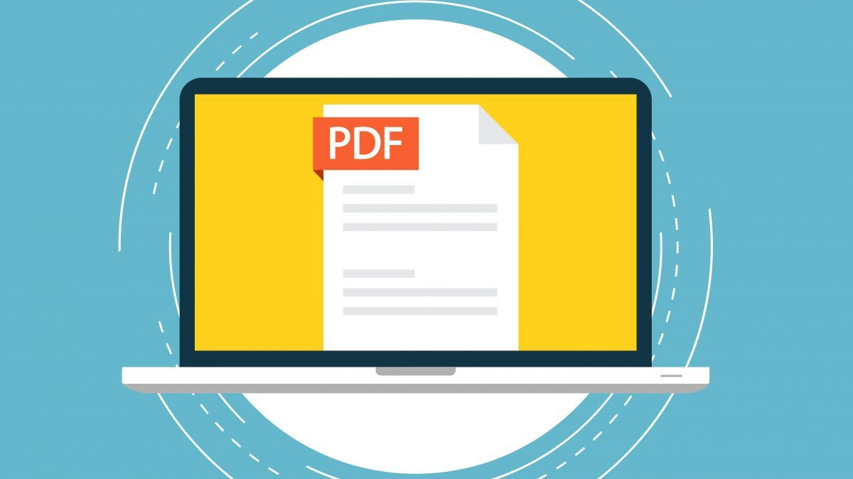 A major Security risk posed by PDF Files- Details inside