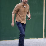 """""""The 6 Underground"""" trailer Released: Ryan Reynolds 'goes fast and furious'"""