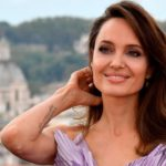 Angelina Jolie's Lookalike Woman arrested for 'moral corruption'- Here what happened