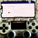 How to Connect a PS4 Controller to iPhone?