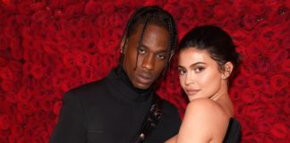 Kylie Jenner clarifies it was no '2 am date' with ex Tyga