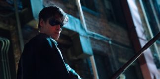 "Titans season episodes half-dozen ""Conner"" live stream: Major Highlights and Details."