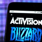 Blizzard returns pro-Hong Kong gamer's prize money: Here what happened