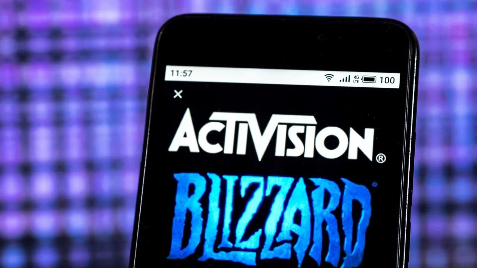 Blizzard returns pro-Hong Kong gamer's prize money: Here what happened