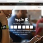 How to keep your Apple id secure?