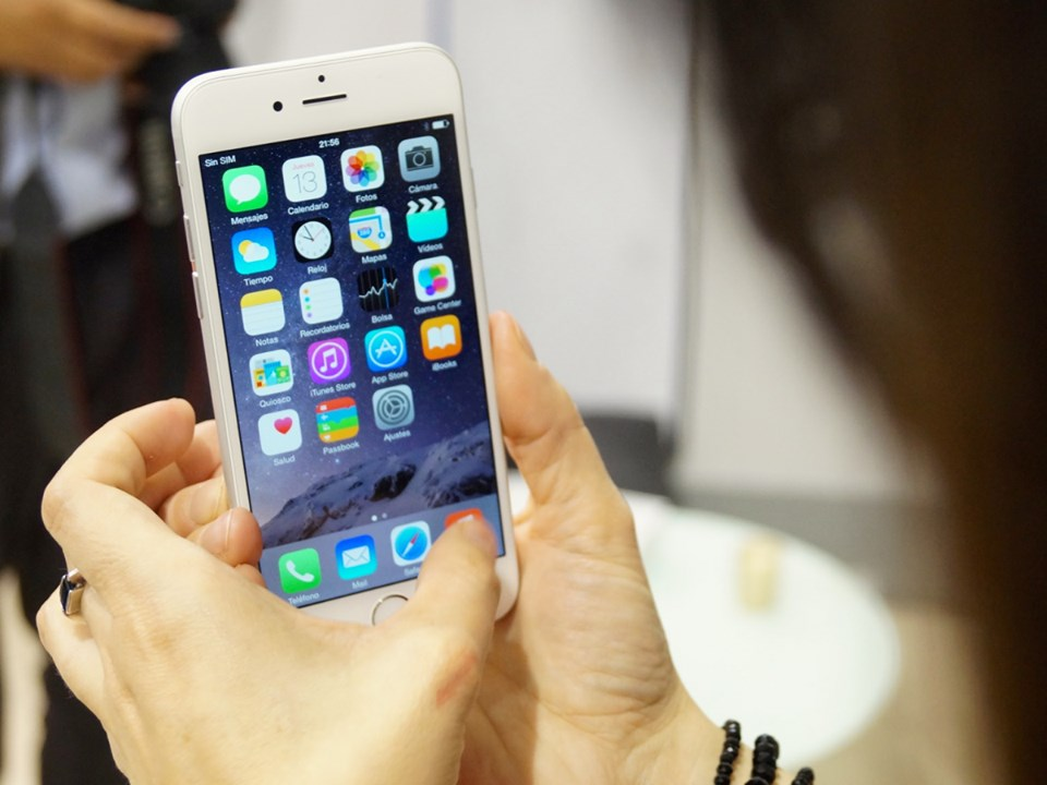 How to troubleshoot your iPhone to ensure it rings when you get a call?