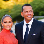 New Pot-Ready Meals by Jennifer Lopez and Alex Rodriguez