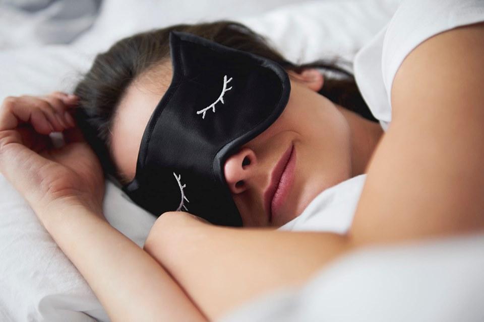 Short sleep' gene prevents sleep deprivation memory deficits