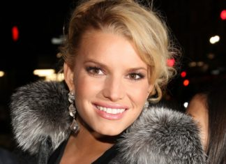 This Adorable Trait with Her Mom shared by Jessica Simpson's Daughter Birdie.