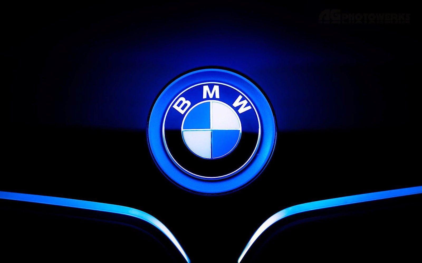 BMW M confirms 'electrification' development for large models, no plans of 'hybrid' M2, M3 or M4