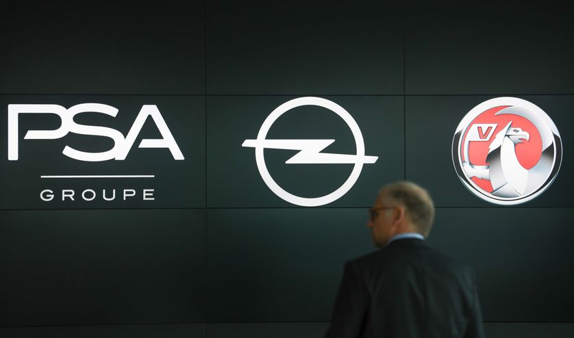 Fiat Chrysler Potential tie-up with PSA, Details inside