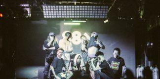 'Head In The Clouds II' -Stream 88Rising's New Album Released