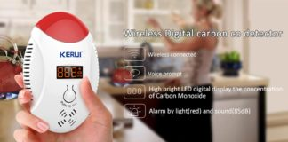 Newly Invented LED Device To Quickly Treat Carbon Monoxide Poisoning, But Not For Humans