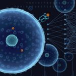 Machine Learning helps to increase Drug Discovery Capabilities_ Finds Study