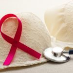 Better breast cancer treatments give younger women more options