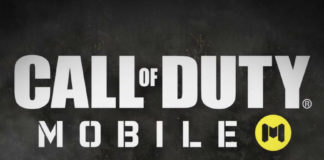 Call of Duty Mobile Updates- Now Activision could hear calls 'loud and clear'