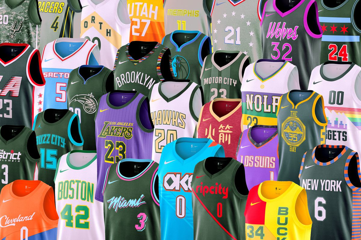 _Spurs_ Realeased Limeted Edition Clothing Line Centered Around Beloved Fiesta Colors