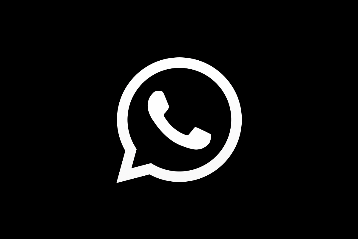 WHATSAPP'S NEW DARK MODE FEATURE TO BE RELEASED SOON FOR ANDROID USERS