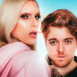 Shane Dawson 'The Beautiful World Of Jeffree Star' Released On YouTube - Fans Review and Reactions