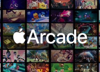 Now Macos Catalina Beta users can access Apple Arcade