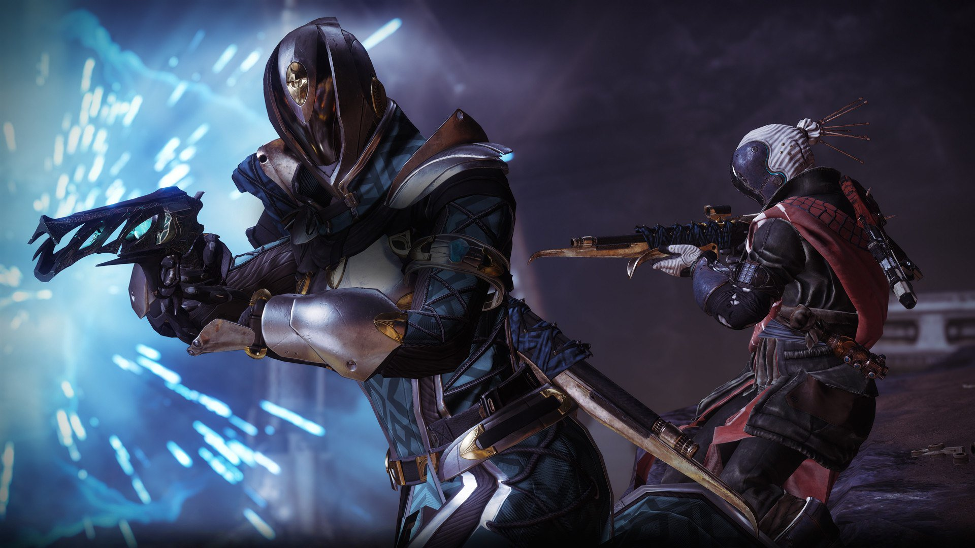 Everything You Need to Know to Put Destiny Boosting Services