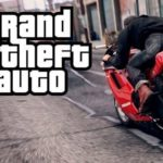 'GTA 6' Announcement: Leaked Release Date and platforms