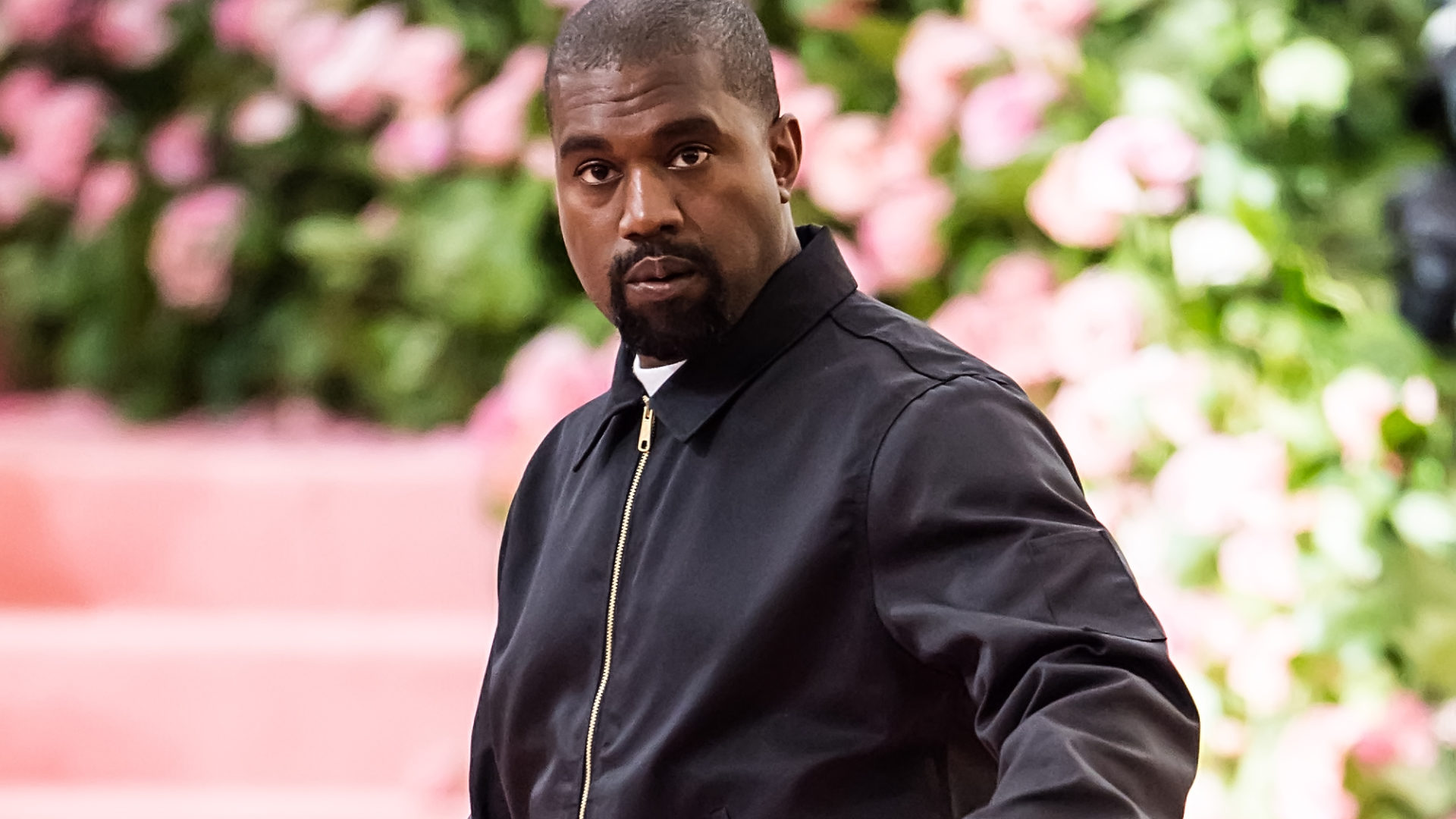 Kanye West Announces New Album 'Jesus Is King' to be out soon