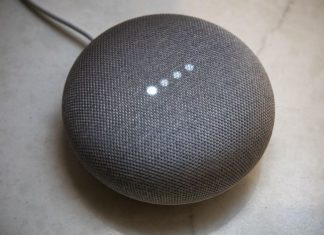 Google Assistant Updates: Now Move Your Music Between Rooms, But Not to Phones