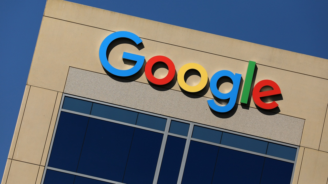 Google's New Update to combine Gmail photos with Google account profile photos