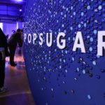 "Group Nine Media to buy ""PopSugar"" The digital lifestyle publisher."