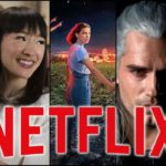 'Netflix' Revealed dates 2019: here all the major upcoming TV shows