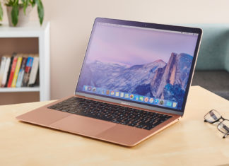Macbook Air Is A best Buy For You- Here its special features