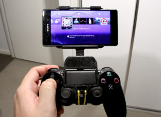 "Playstation 4 ""7.0"" Released: Remote play to devices and New features update"