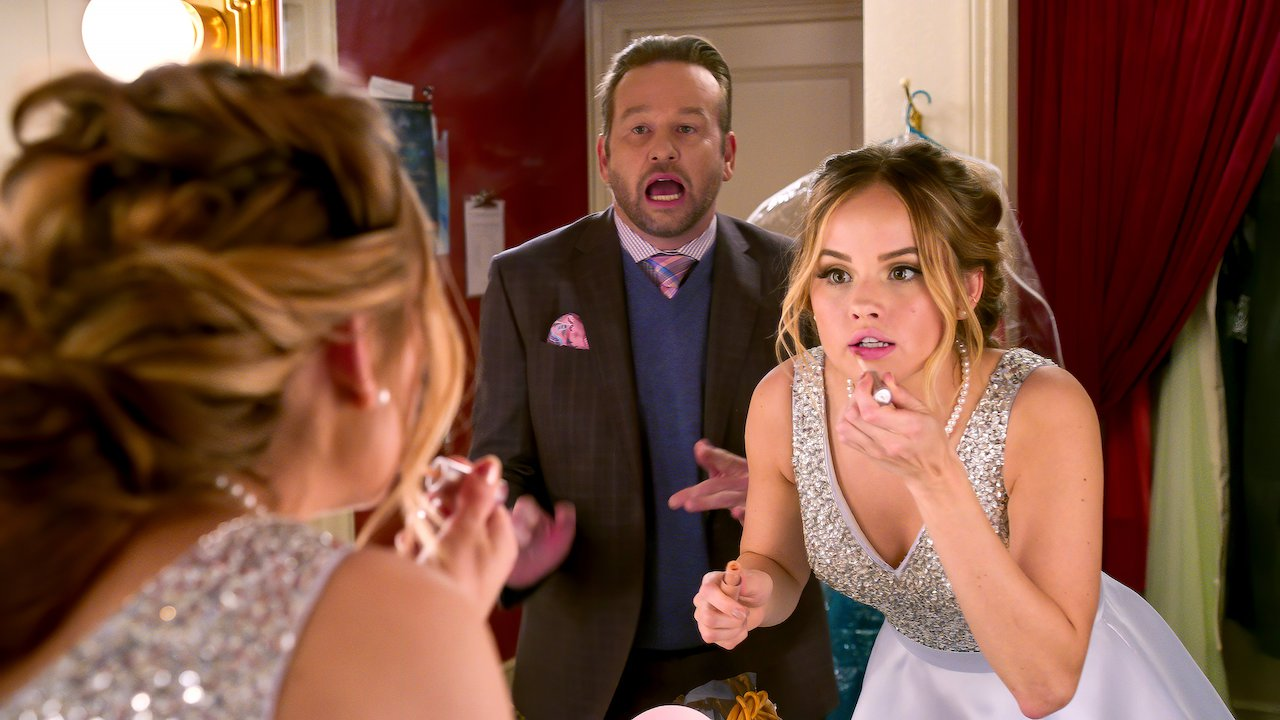 "Netflix 's ""Insatiable"" season 3 to be out soon: Release date and more details"