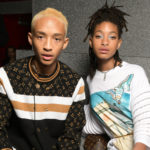 Jaden & Willow Smith Announce Co-Headlining Tour: Detail inside