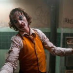 Joker' movie leads The theaters with controversy and with extra security- Here's everything you should know