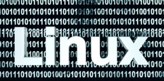 Linux Sudo bug Newly opened root access to unauthorized users