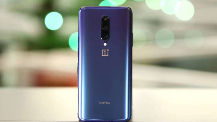 OnePlus 8 series already leaked: But when is it launching?