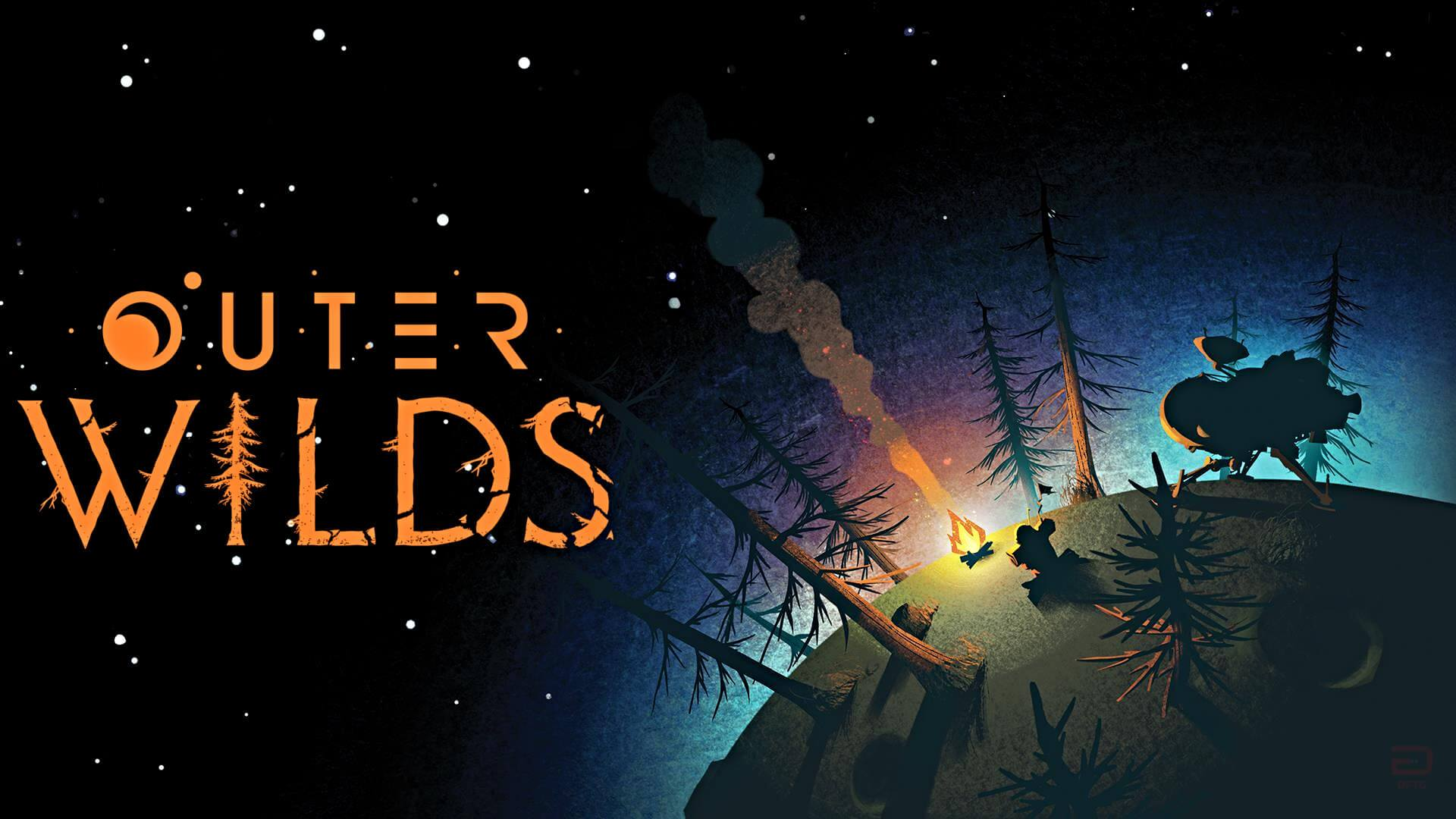 Open world space game 'Outer Wilds' To be Released soon on PS4 in October: Details inside