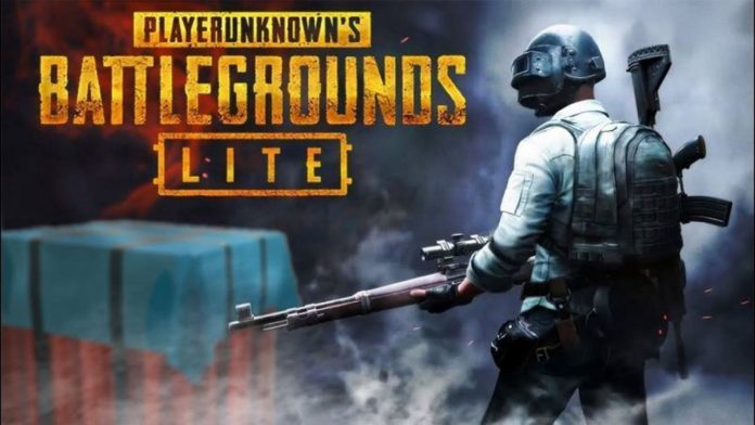 EXCLUSIVE: 'PUBG' is Now expanding free version from mobile to PC